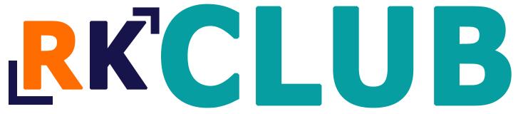 باشگاه مشتریان نرم افزار club logo