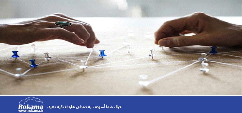 زیر ساخت اجرا و پیاده سازی باشگاه وفادارسازی